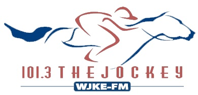 The Jockey Logo